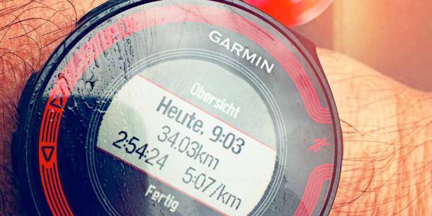 Frankfurt Marathon