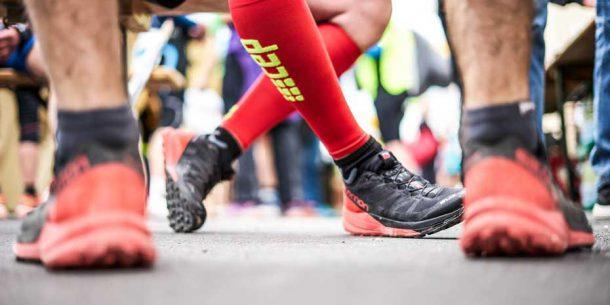 Bilstein Marathon 2017