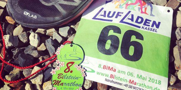 Bilstein Marathon 2018