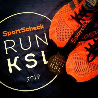 SportScheck RUN Kassel 2019