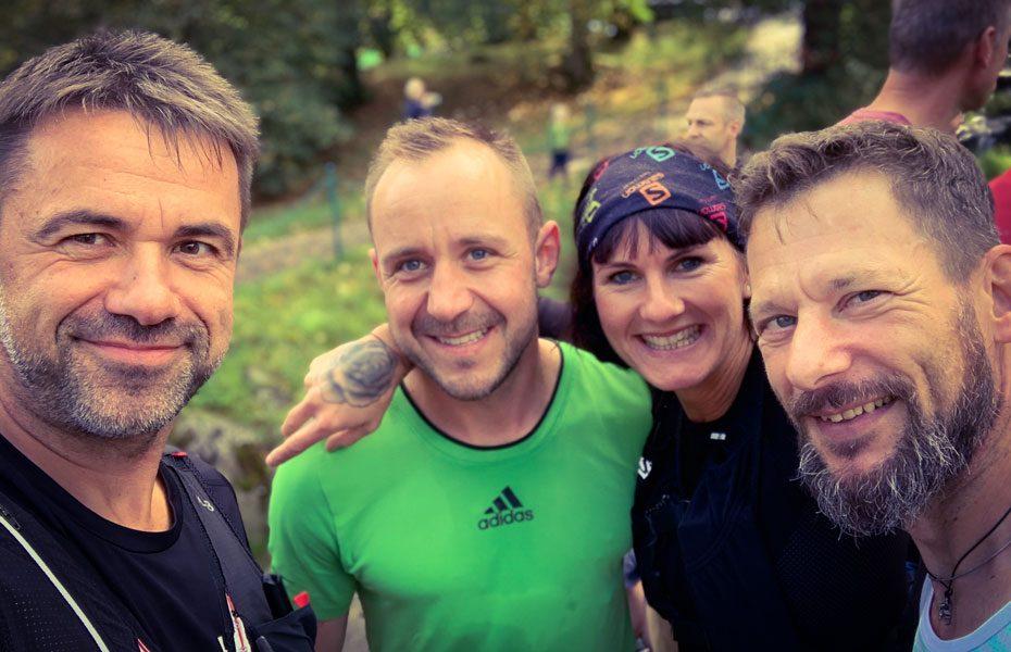 Herkules Berglauf 2019