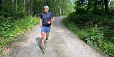 Black Diamond Trailrunning