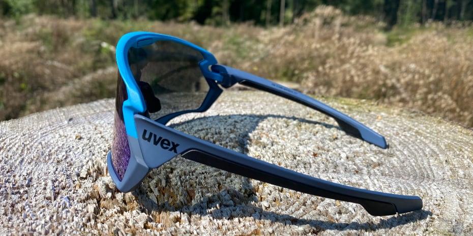 uvex sportstyle 231